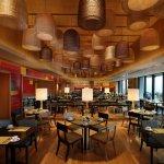 restaurant Amari Hua Hin