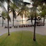 strand Anantara Hua Hin