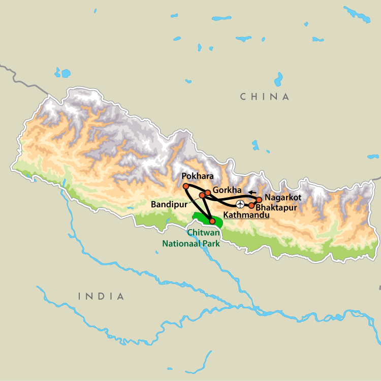 authentiek dating sites in India