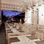 th_acco_awa_restaurant.jpg