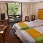 ID_AC_Prama Sanur non renovated room.jpg