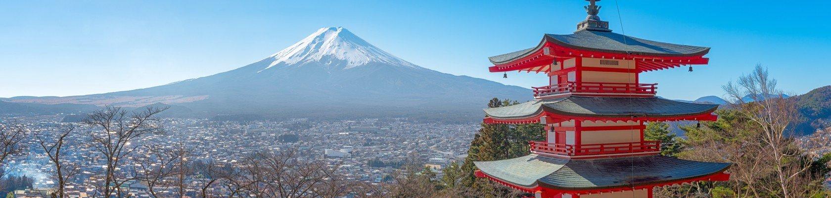 Dating Japanse yen munten Dating is kwetsen mijn gevoel van eigenwaarde