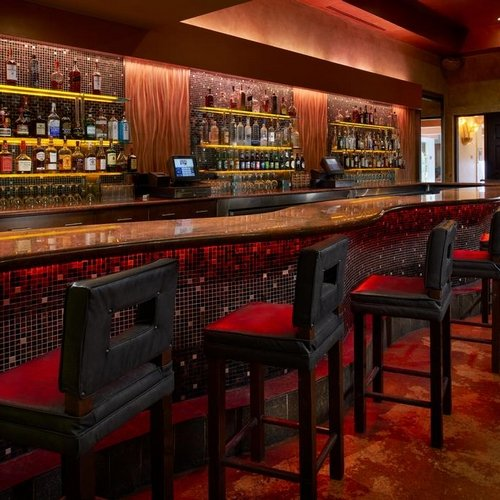 beste aansluiting bars in Denver