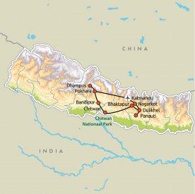 beste-van-nepal.jpg