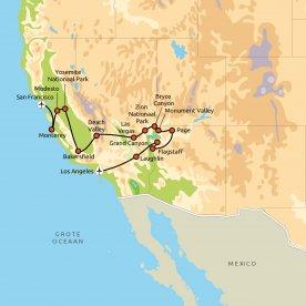 hoogtepunten-west-amerika (1).jpg