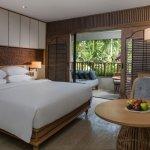kamer Hyatt Regency Bali