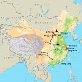 hoogtenpunten van china-01-pekhkg.png