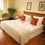 Kamer Eden Resort Beruwela Maleisië