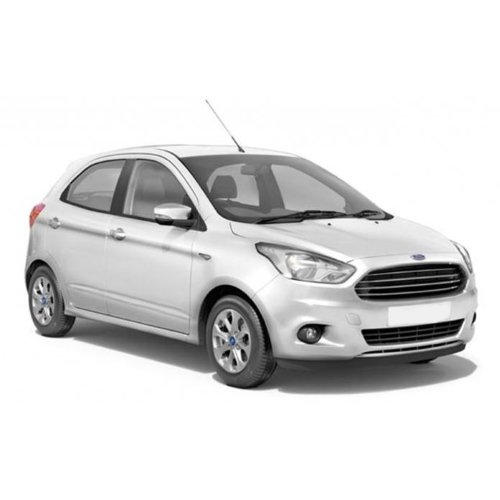 Bv. Ford Figo